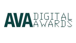 Ava Awards Logo