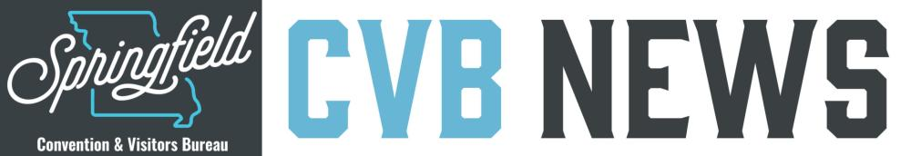 CVB News