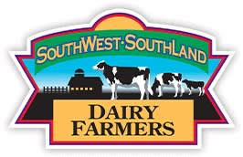 Southwest Southland Dairy Farmers