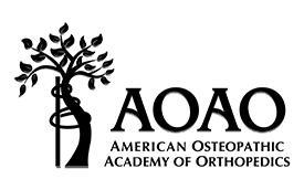 American Osteopathic Academy of Orthopedics