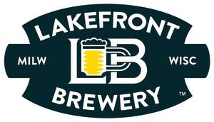 CJW_Lakefront Brewery