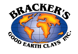 brackers logo