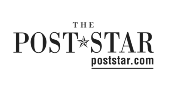 Post Star Logo