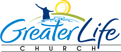greater life church logo
