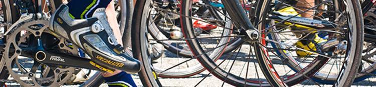 Capital City Cycling