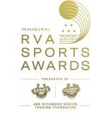 Sports awards bump
