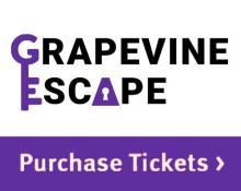 Grapevine Escape