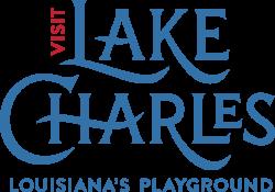 Visit Lake Charles_Logo