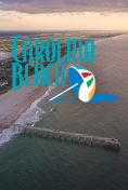 Carolina Beach Meeting Guide