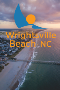 Wrightsville Beach Meeting Guide