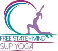 Free State Of Mind logo
