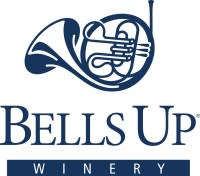 Bells Up Winery-Logo-Blue