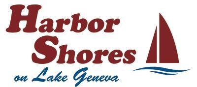 Harbor Shores_new_011421