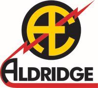Aldridge_logo_2020