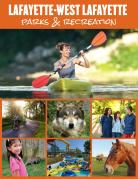 Recreation Guide