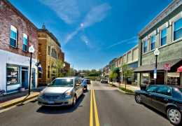 Fort Mill Shopping Guide