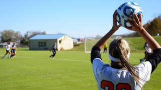 Chattanooga Sports
