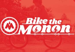 BikeTheMonon.com