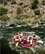 433-txt_rafting