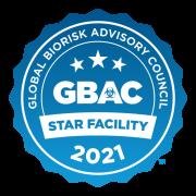 GBAC HCC