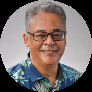 John Reyes, Meet Hawaii