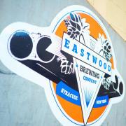 eastwood brewing company syracuse ny