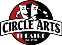 Circle Arts Logo