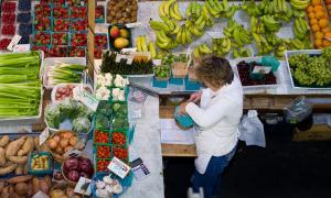 West Shore Farmers Market-5