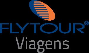 Flytour Viagens MMT Gapnet horizontal logos
