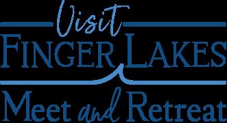 Visit Finger Lakes | Meet and Retreat