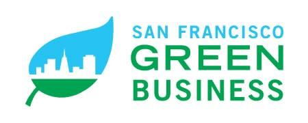 SF Green Business