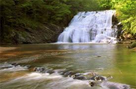 Cane_Creek_Falls