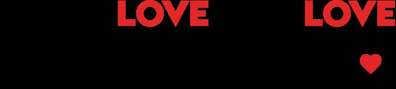 SLGL_logo