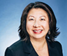 Christine Yang Cramer