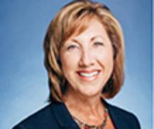 Linda Atkins