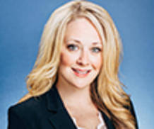 Lindsey Elliott