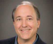Steve Genovesi
