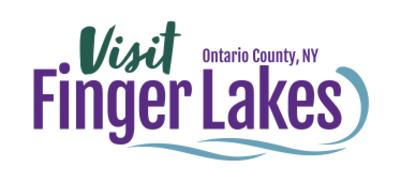 Ontario County NY Logo