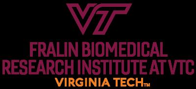 Fralin VTC Logo
