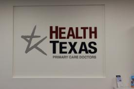 HealthTexas Primary Care Doctors II