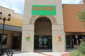 Bin Drop LLC I