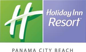 Holiday Inn Resort Logo