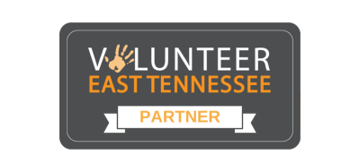 Volunteer East Tennessee