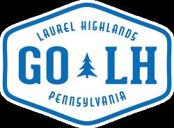 GO LH Logo
