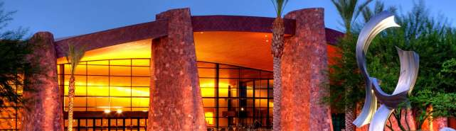 palm-springs-convention-center_evening_071712__hero