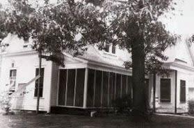 cochran_house_1918