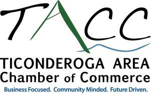 Ticonderoga Area Chamber of Commerce