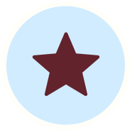 icon - Star