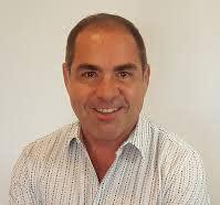 Tony Marchese