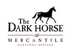 The Dark Horse Mercantile